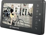 Tantos Amelie HD (Black)