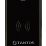 Tantos iPanel 2