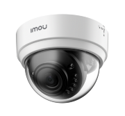 Imou Dome Lite 4Mp (2.8mm)