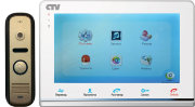 CTV-DP2700MD (White)