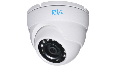 RVi-IPC32VB (4mm)