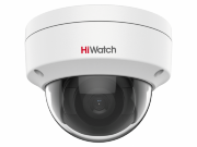 HiWatch IPC-D042-G2/S (2.8mm)