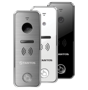 Tantos iPanel 2+