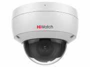 HiWatch IPC-D042-G2/U (2.8mm)