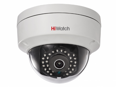 HiWatch DS-I122 (2.8mm)