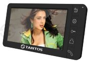 Tantos Amelie SD (Black)