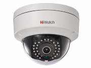 HiWatch DS-I122 (8mm)