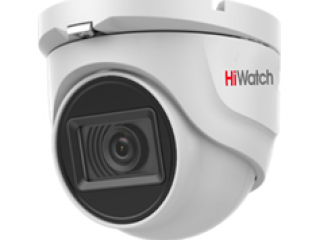 HiWatch DS-T203A (2.8mm)