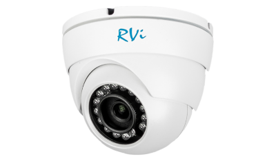 RVI-IPC31VB (2.8мм)
