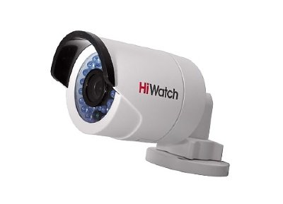 HiWatch DS-T100 (3.6 mm)