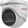 HiWatch DS-T503A (2.8mm)