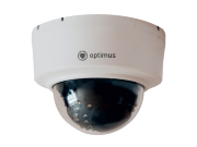 Optimus IP-E025.0 (3.6)P