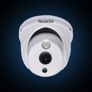 Falcon Eye FE-ID1080MHD/10M