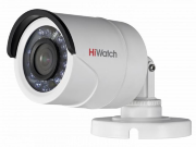 HiWatch DS-T200P (3.6mm)