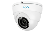 RVI-IPC33VB (4мм)