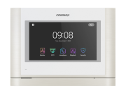 Commax CDV-704MF (White)