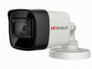 HiWatch DS-T800 (2.8mm)