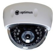 Optimus IP-E022.1 (3.6)P
