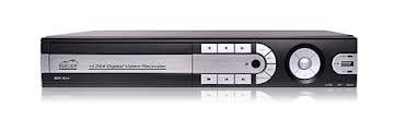 Bdr 044hd 4 х канальный видеорегистратор