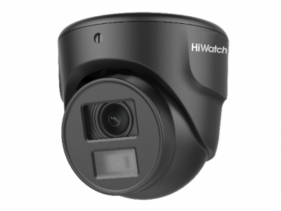 HiWatch DS-T203N (3.6mm)