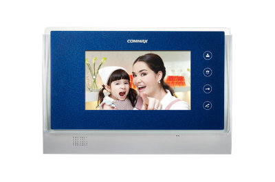 Commax CDV-70U XL (Blue)