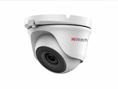 HiWatch DS-T203S (2.8mm)