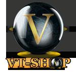 VT-SHOP
